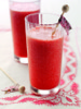 Shereen Shabnam Berry Smoothie