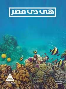 ETA-Arab Campaign - Red Sea Riviera 1