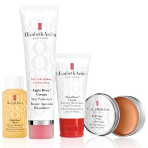 Elizabeth Arden - Summer Essentials
