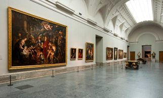 madrid-prado-museum-private-tour-3