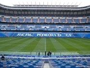 The_Santiago_Bernabeu_Stadium_-_U-g-g-B-o-y