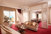 Rixos Bab Al Bahr - King Suite - Low Res