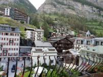 Zermatterhof