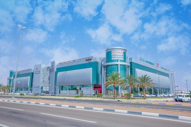 Al Foah Mall-1.jpg