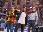 American Eagle Holiday Collection (4)