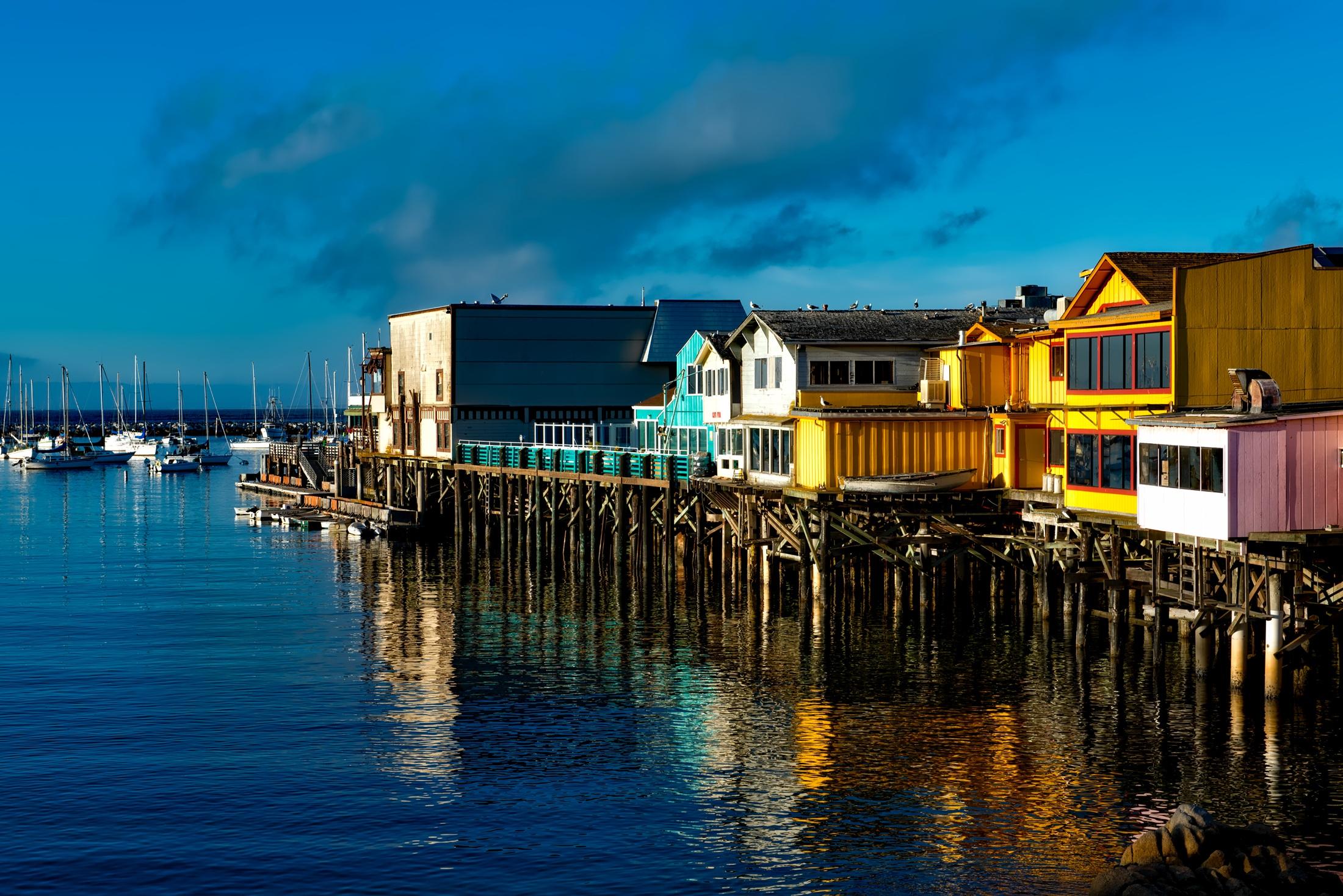 fishermans-wharf-1597743